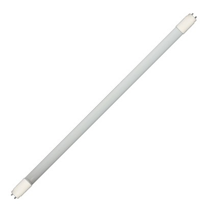 TUBO LED 25 WATT 150 CM T8 IPERLUX ALTA LUMINOSITA'