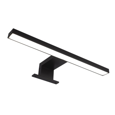 copy of LAMPADA A LED, PER...