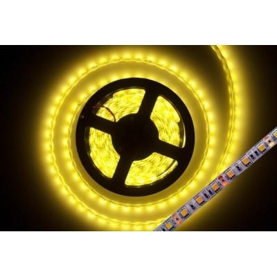 5 METRI STRISCIA 300 LED 5050 5 MT LUCE A SCELTA WATERPROOF IP65 12 V PREMIUM SERIES