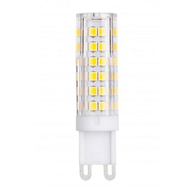 LAMPADINA LED 7 W G9...