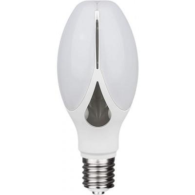 LAMPADA LED BULBO E27 36W...