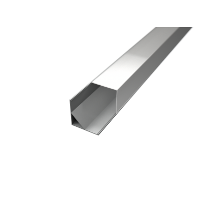 Profilo in alluminio...