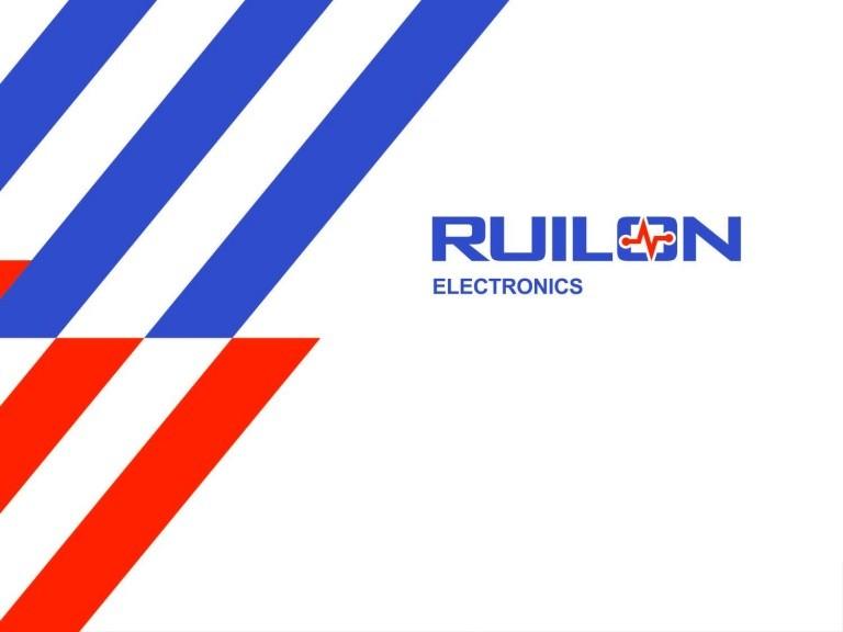 Ruilon
